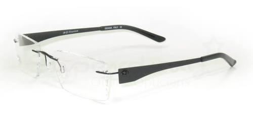 C1 BF1022 Titanium Glasses, Zirconium