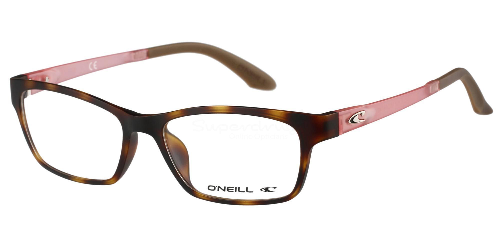 102 ONO-JUNO , O'Neill