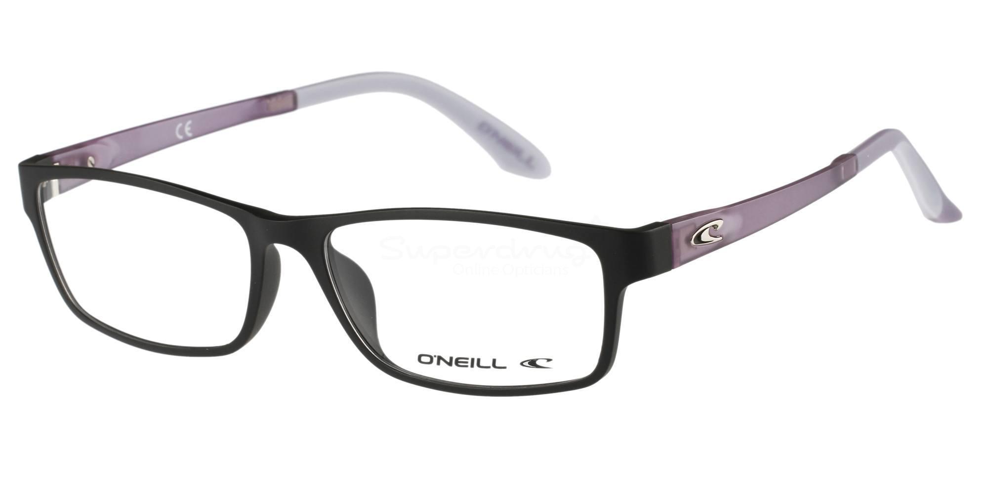 104 ONO-SKY , O'Neill