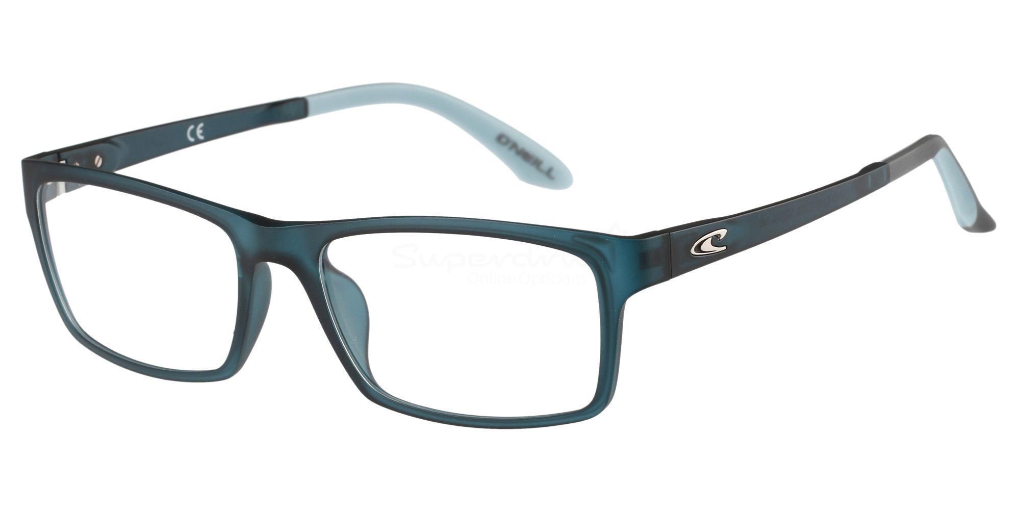 106 ONO-ZANE Glasses, O'Neill