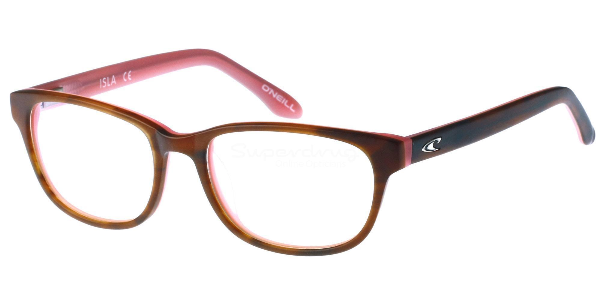 172 ONO-ISLA Glasses, O'Neill