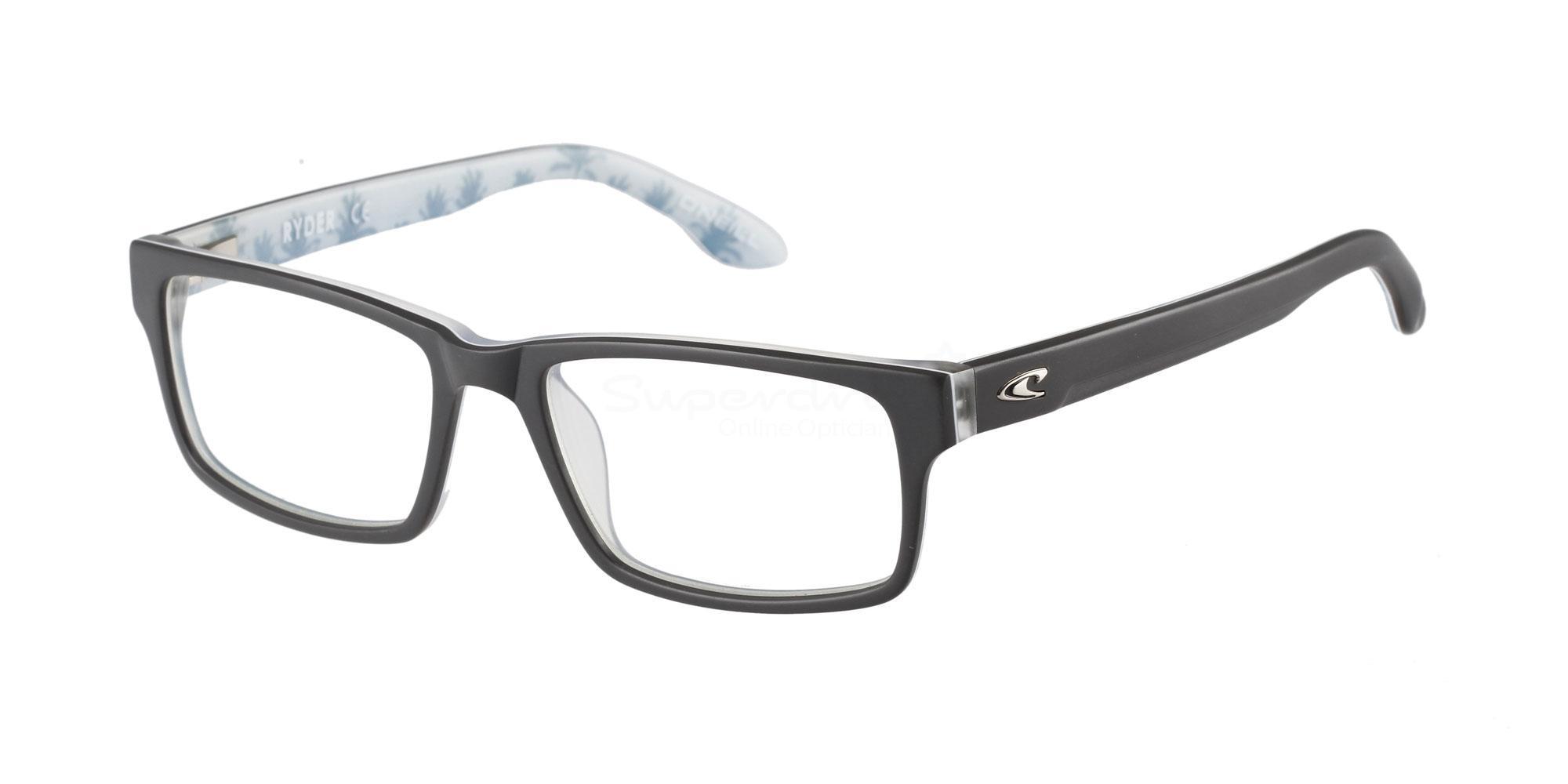 108 ONO-RYDER Glasses, O'Neill