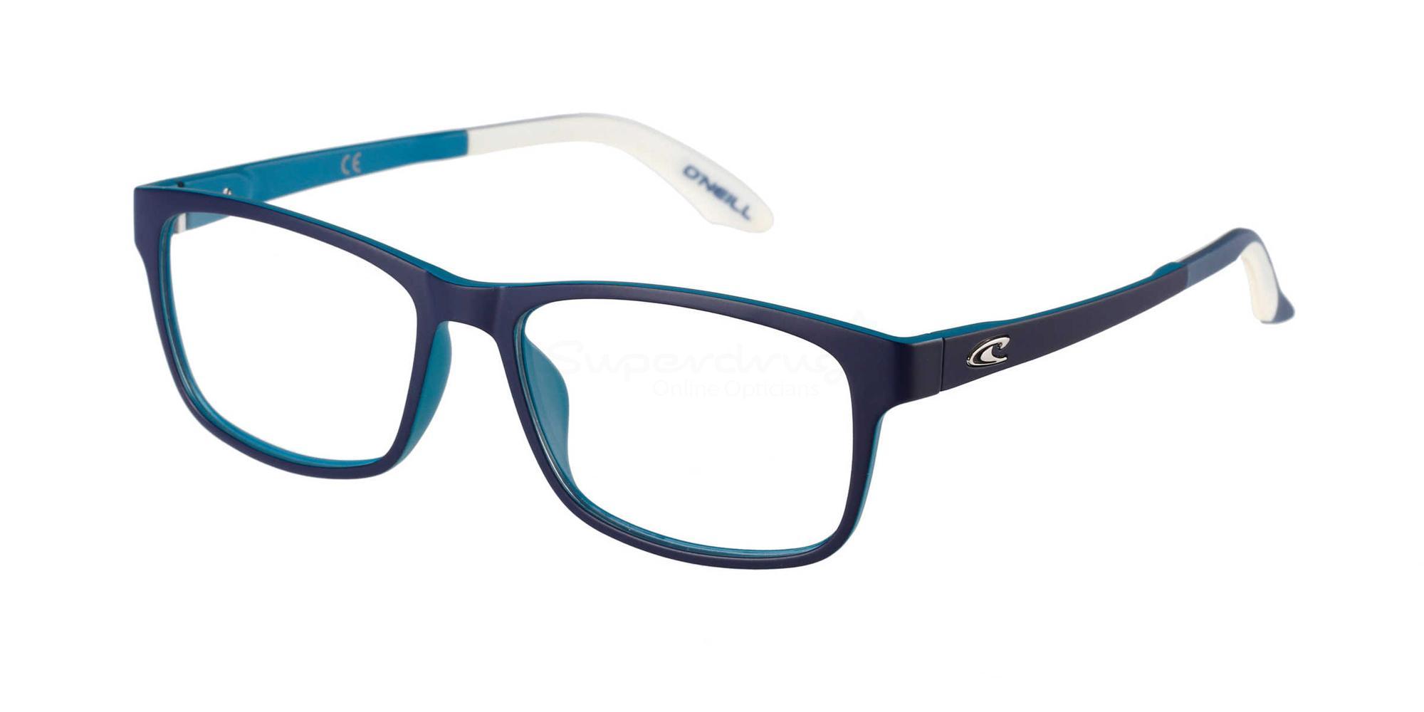 106 ONO-HEATH Glasses, O'Neill