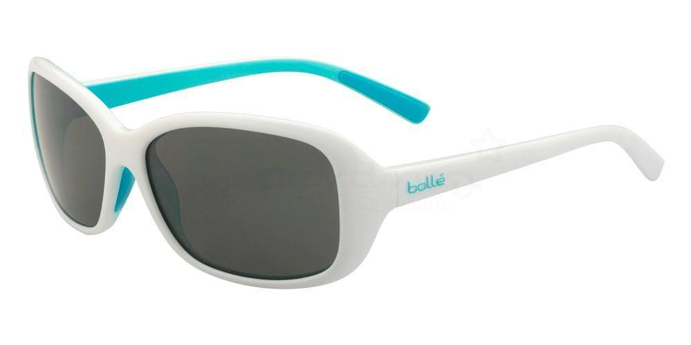 11983 Jenny (8-11 Yrs) Sunglasses, Bolle KIDS