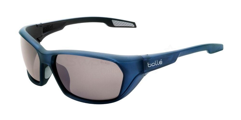 11660 Aravis Sunglasses, Bolle