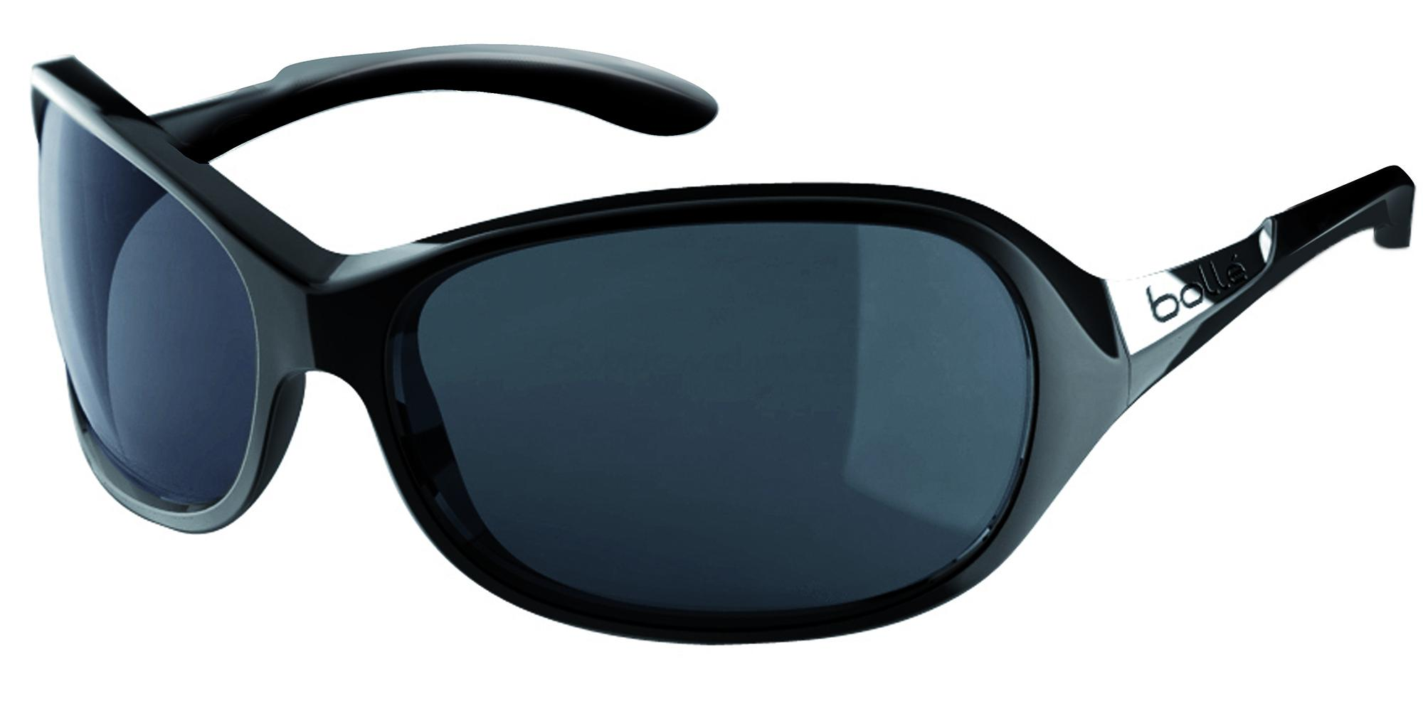 11646 Grace Sunglasses, Bolle