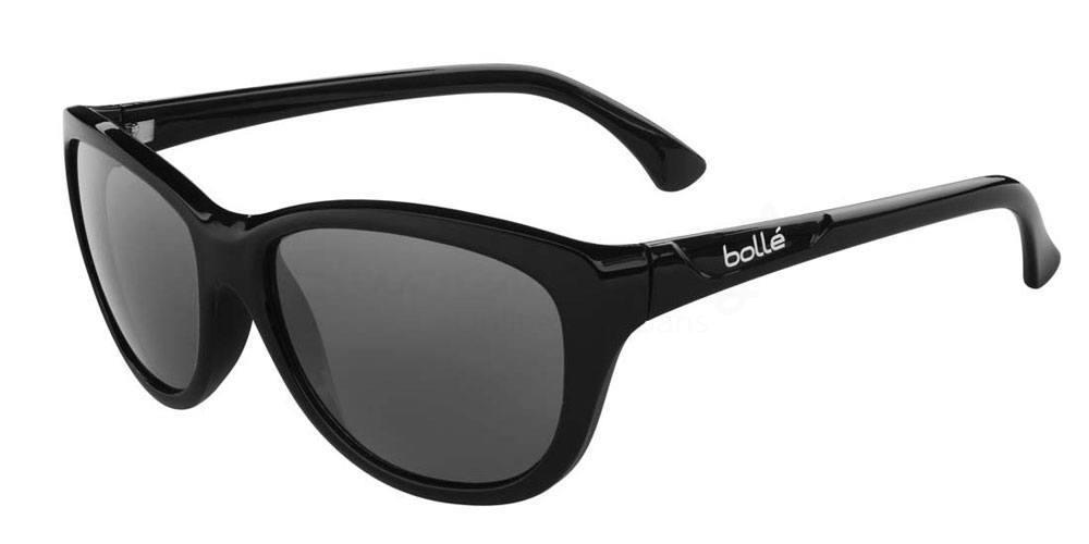 11760 Greta Sunglasses, Bolle