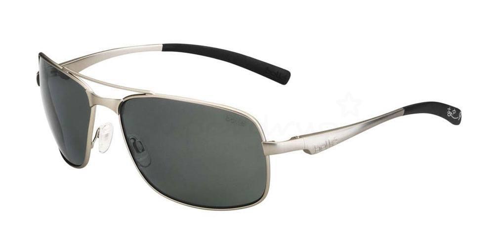 11852 Skylar Sunglasses, Bolle