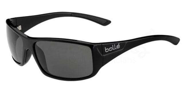 11892 Kingsnake Sunglasses, Bolle