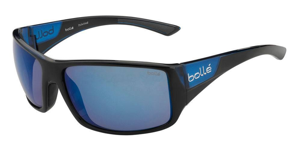 11928 Tigersnake Sunglasses, Bolle