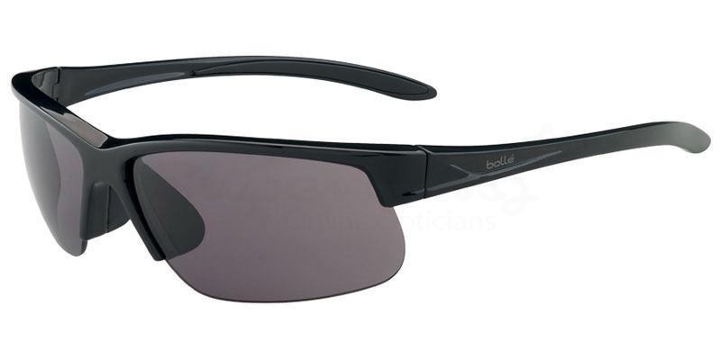 12107 Breaker Sunglasses, Bolle