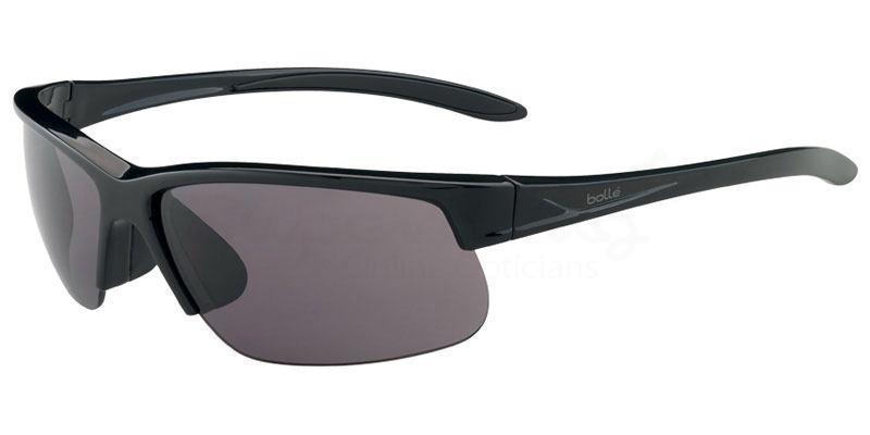 12107 Breaker Sunglasses, Bolle