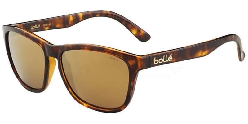 12067 473 Retro Collection Sunglasses, Bolle
