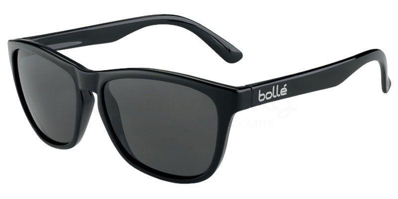 12065 473 Retro Collection Sunglasses, Bolle