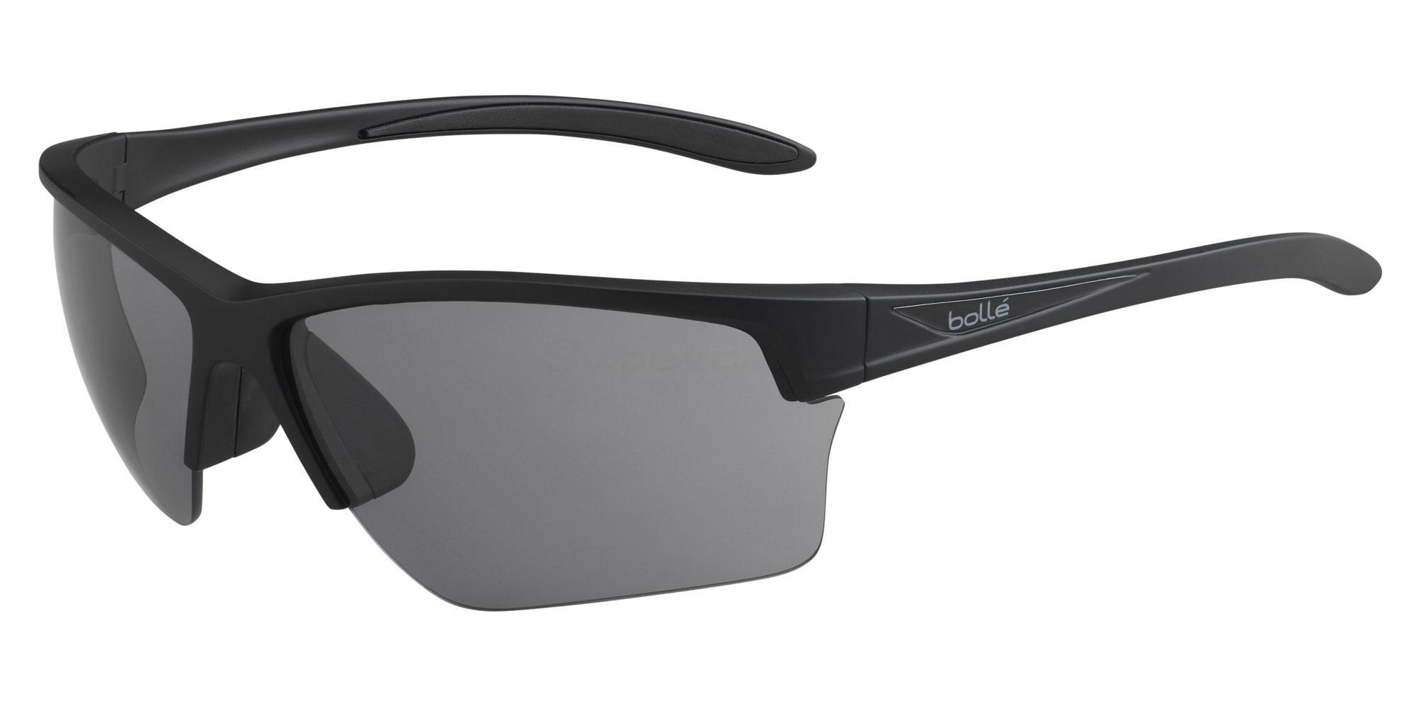 12205 Flash Sunglasses, Bolle