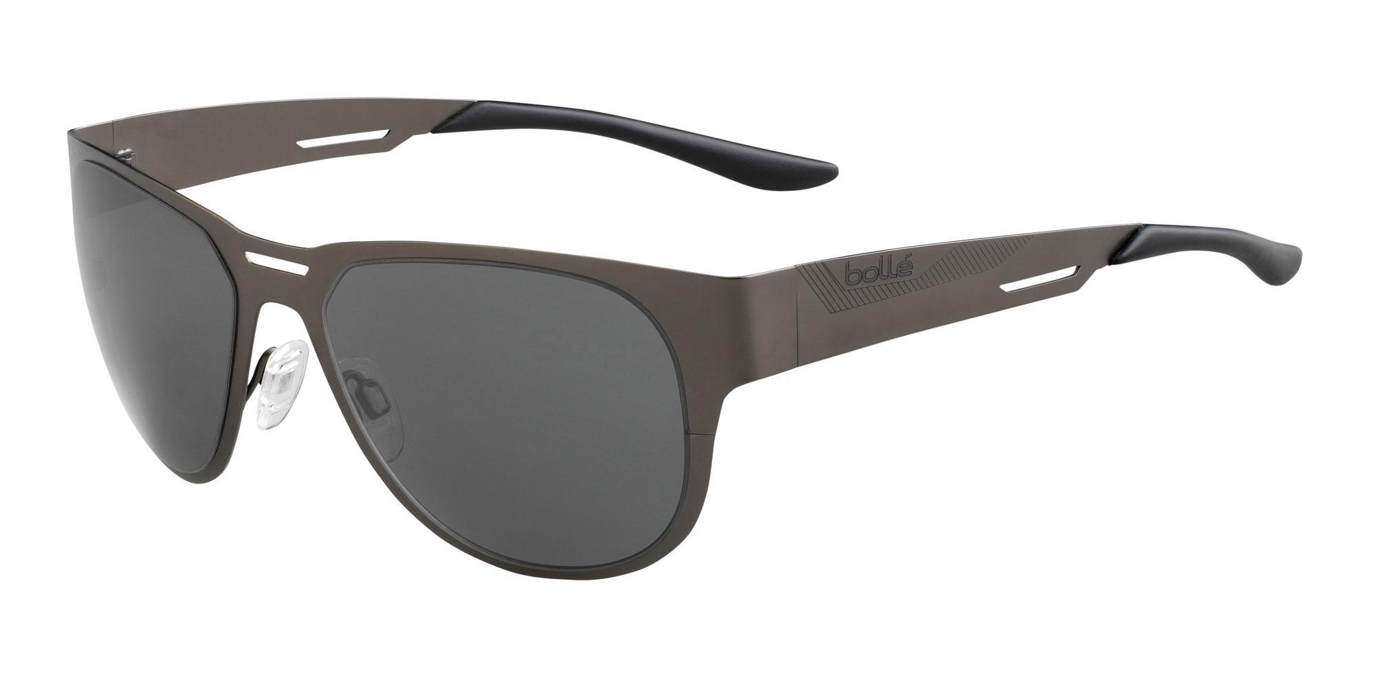 12230 Adelaide Sunglasses, Bolle