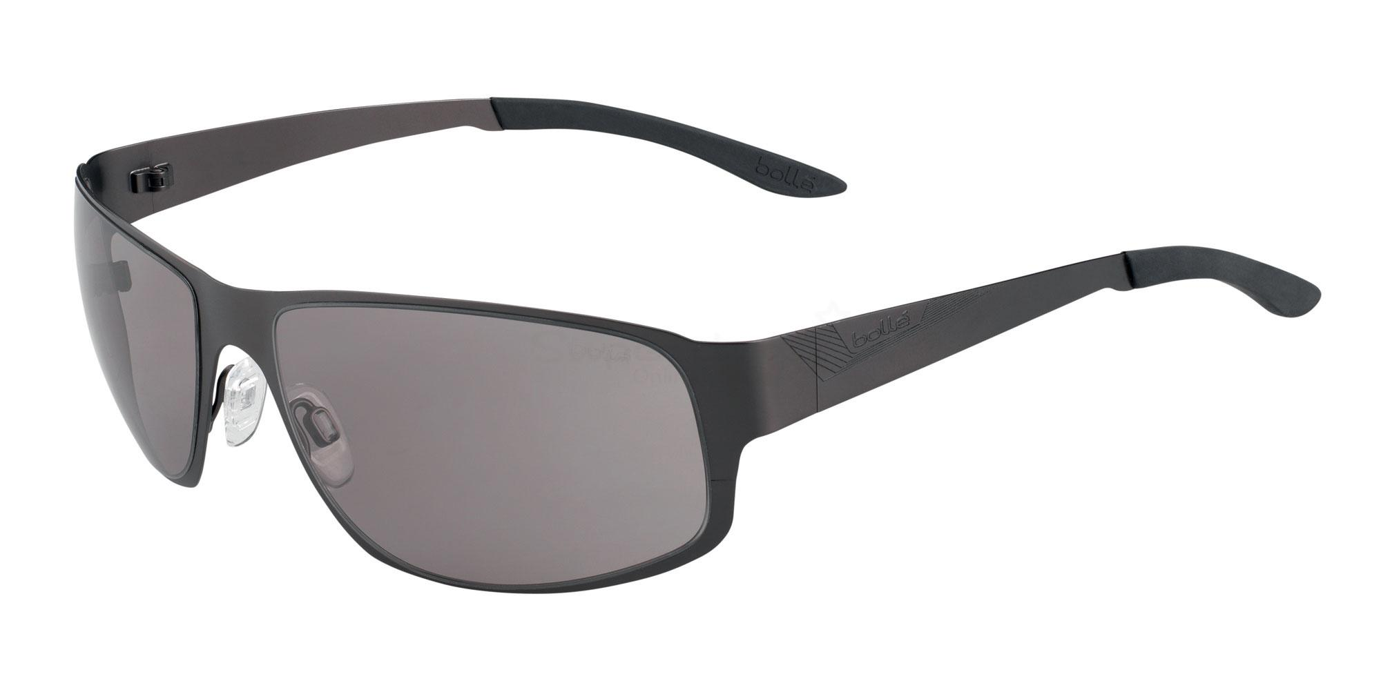 12235 Auckland Sunglasses, Bolle