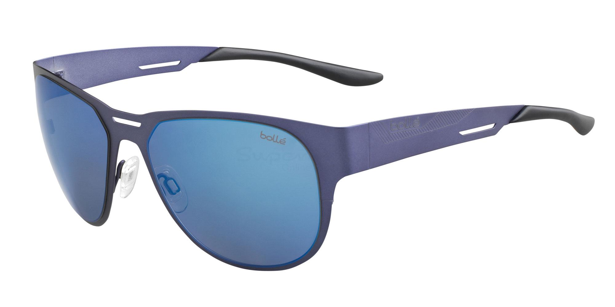 12233 Perth Sunglasses, Bolle