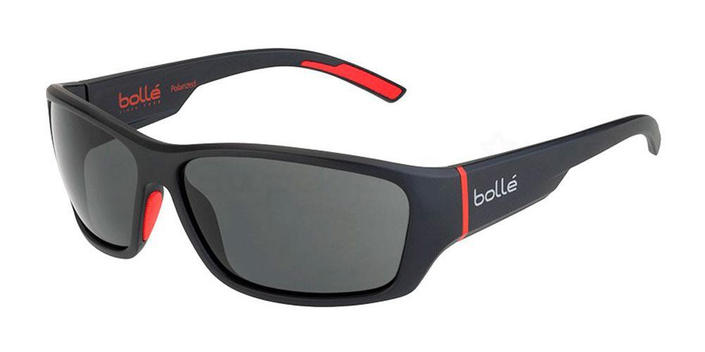 12372 Ibex Sunglasses, Bolle