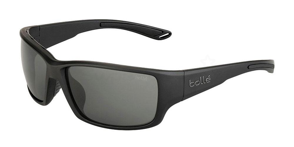 12365 Kayman Sunglasses, Bolle