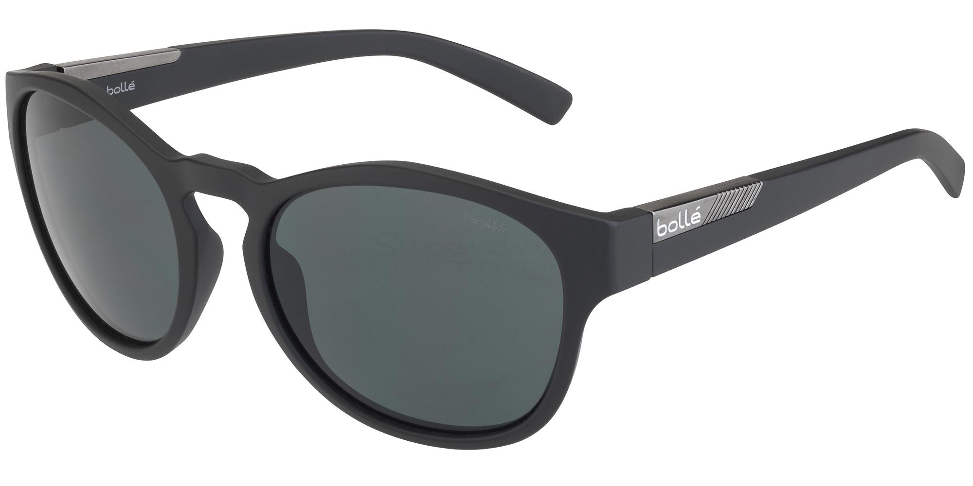12346 Rooke Sunglasses, Bolle