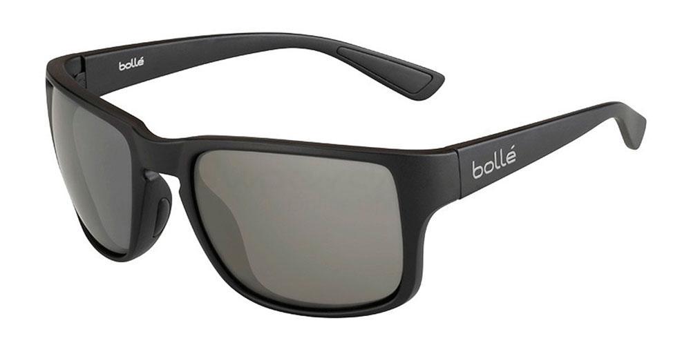 12424 Slate Sunglasses, Bolle