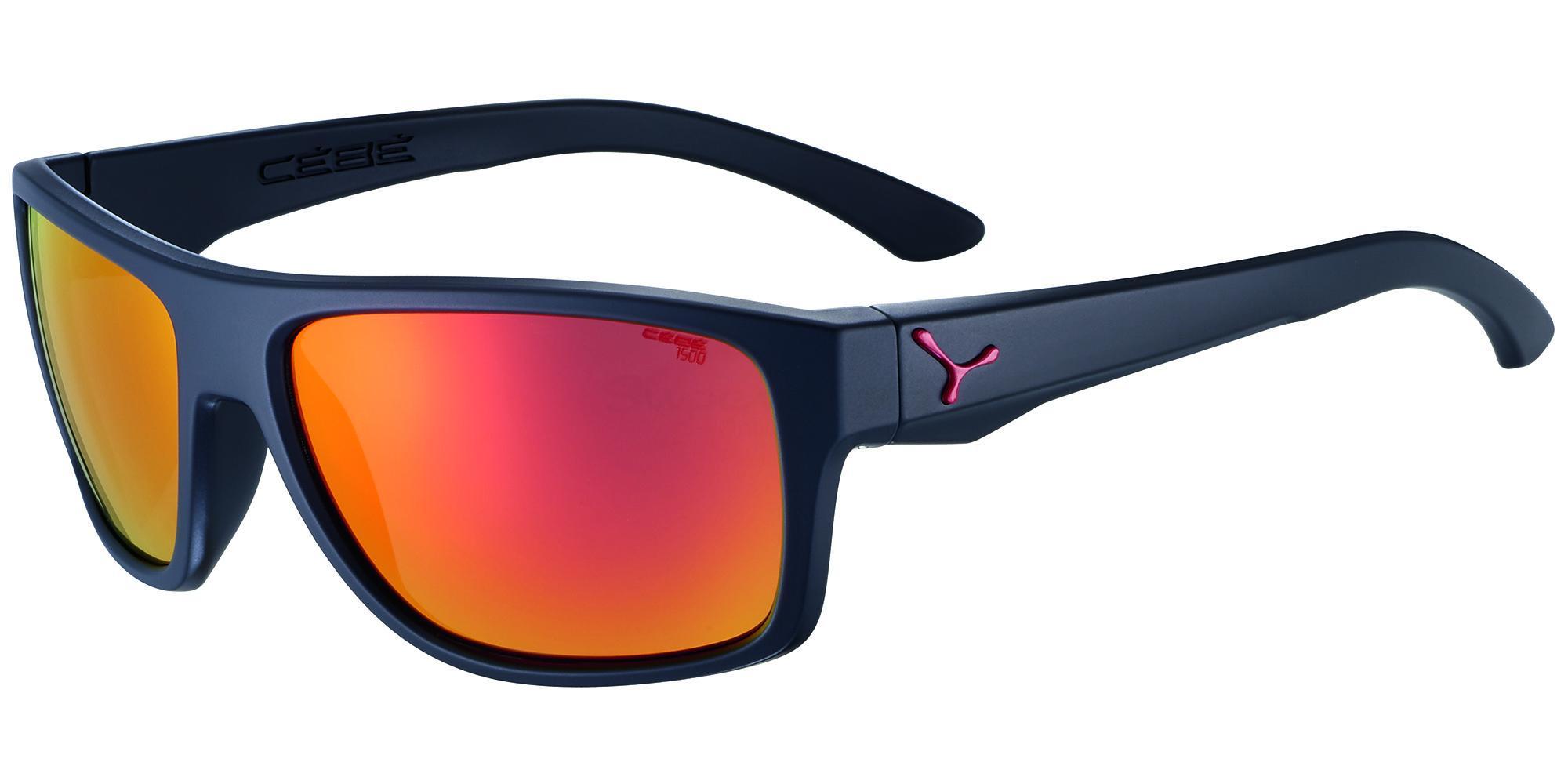 CBEMP1 EMPIRE Sunglasses, Cebe
