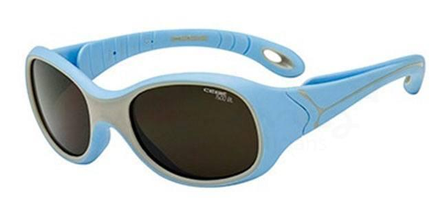 CBSKIMO9 S'Kimo (Age 1-3) Sunglasses, Cebe JUNIOR