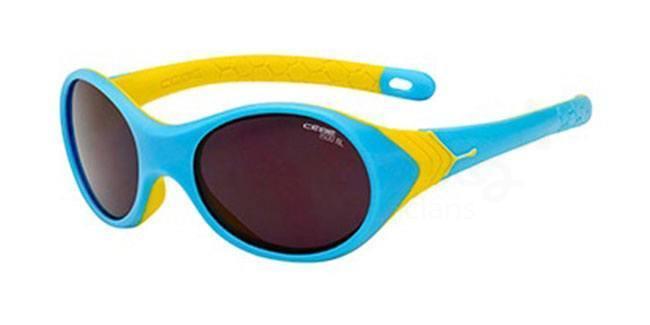 CBKANGA2 Kanga (Age 1-3) Sunglasses, Cebe JUNIOR