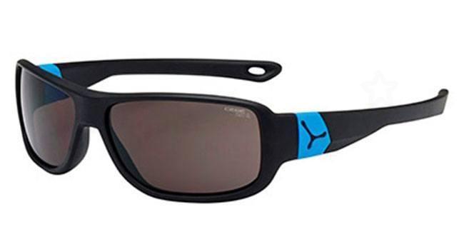 CBSCRAT1 Scrat (Age 7-10) Sunglasses, Cebe JUNIOR