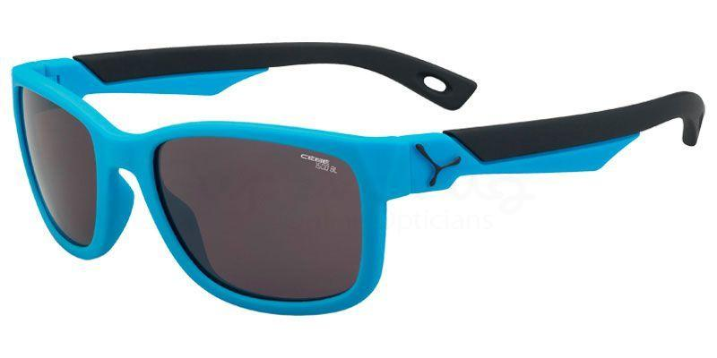 CBAVAT1 Avatar (Age 7-10) Sunglasses, Cebe JUNIOR