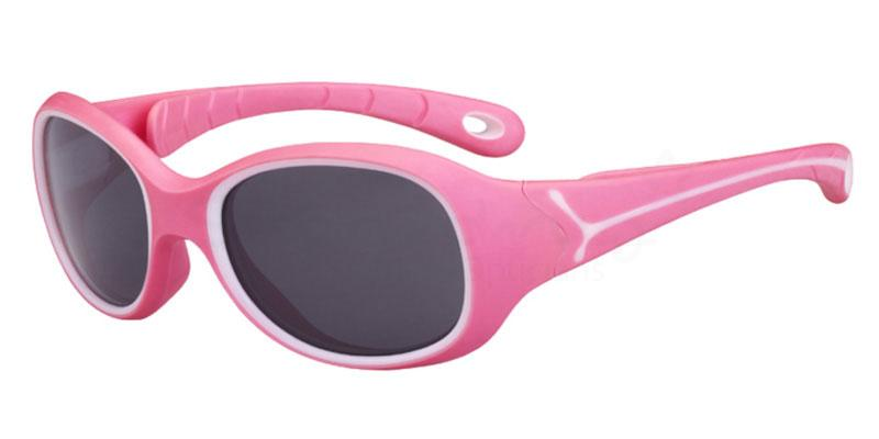 CBSCALI1 S'calibur (Age 3-5) Sunglasses, Cebe JUNIOR