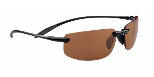 7804 Serengeti Sport LIPARI Sunglasses, Serengeti