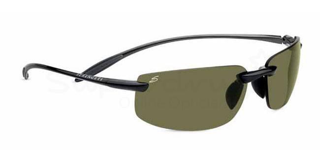 7805 Serengeti Sport LIPARI Sunglasses, Serengeti