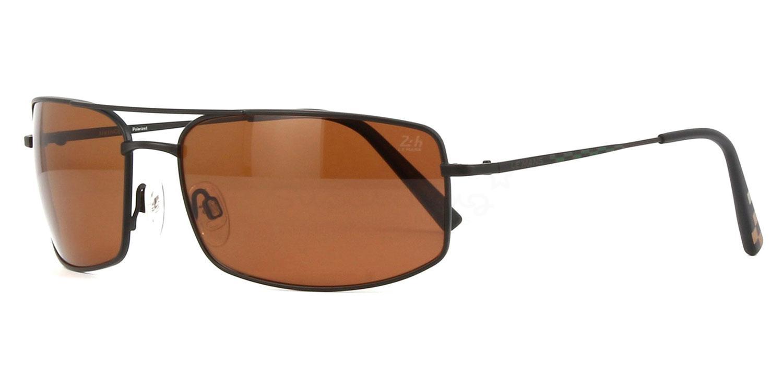 8482 TREVISO 24h - Le Mans Limited Edition Sunglasses, Serengeti
