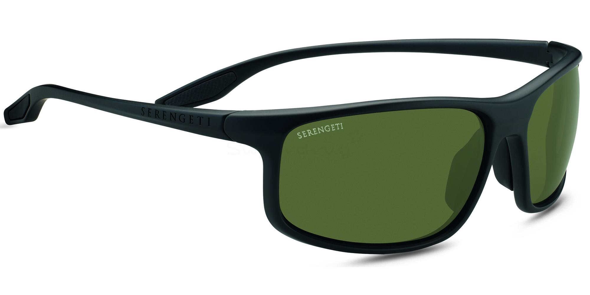 8608 Serengeti Sport LEVANZO Sunglasses, Serengeti