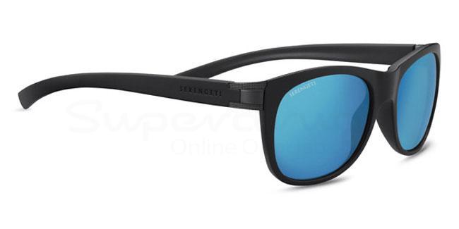 8599 Serengeti Signature SCALA Sunglasses, Serengeti