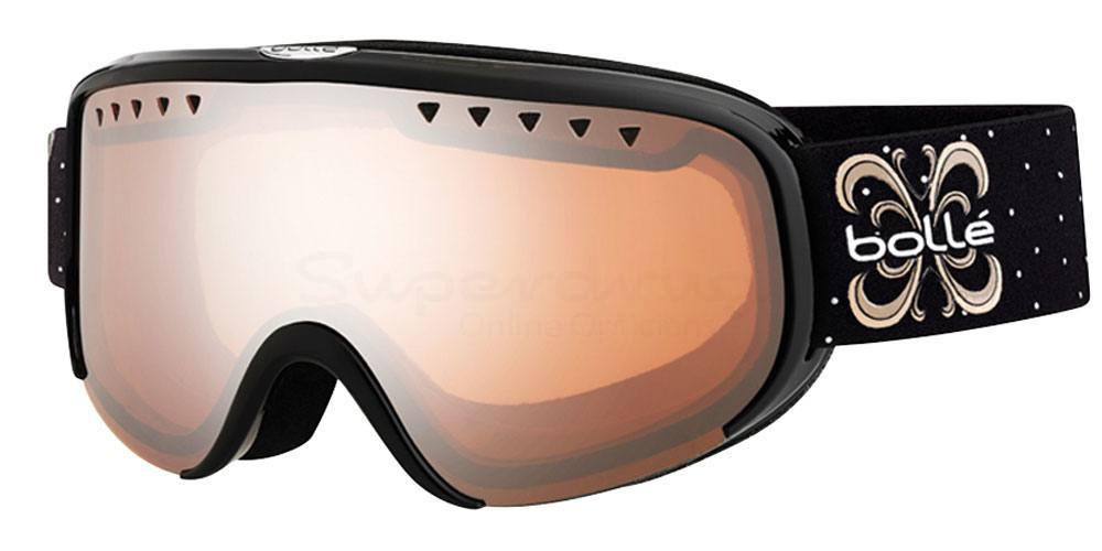 21315 SCARLETT Goggles, Bolle