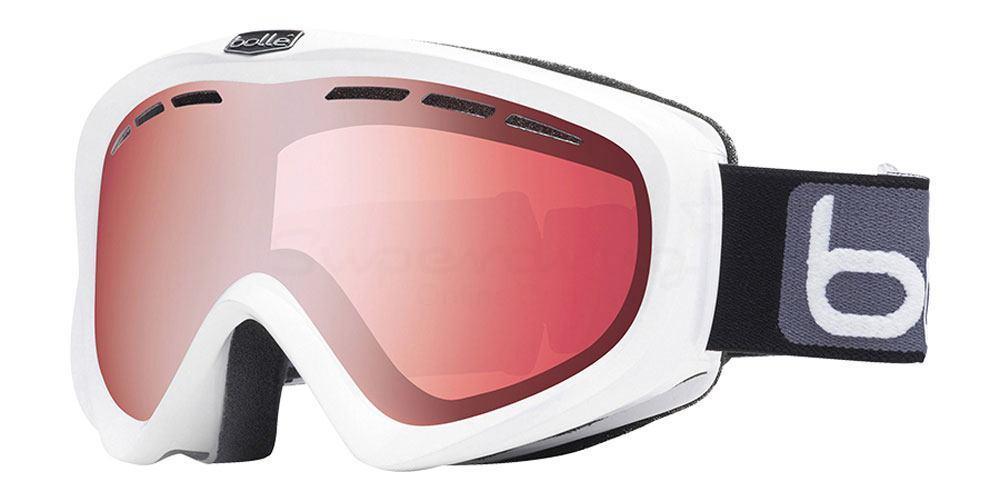 20491 Y6 OTG Goggles, Bolle
