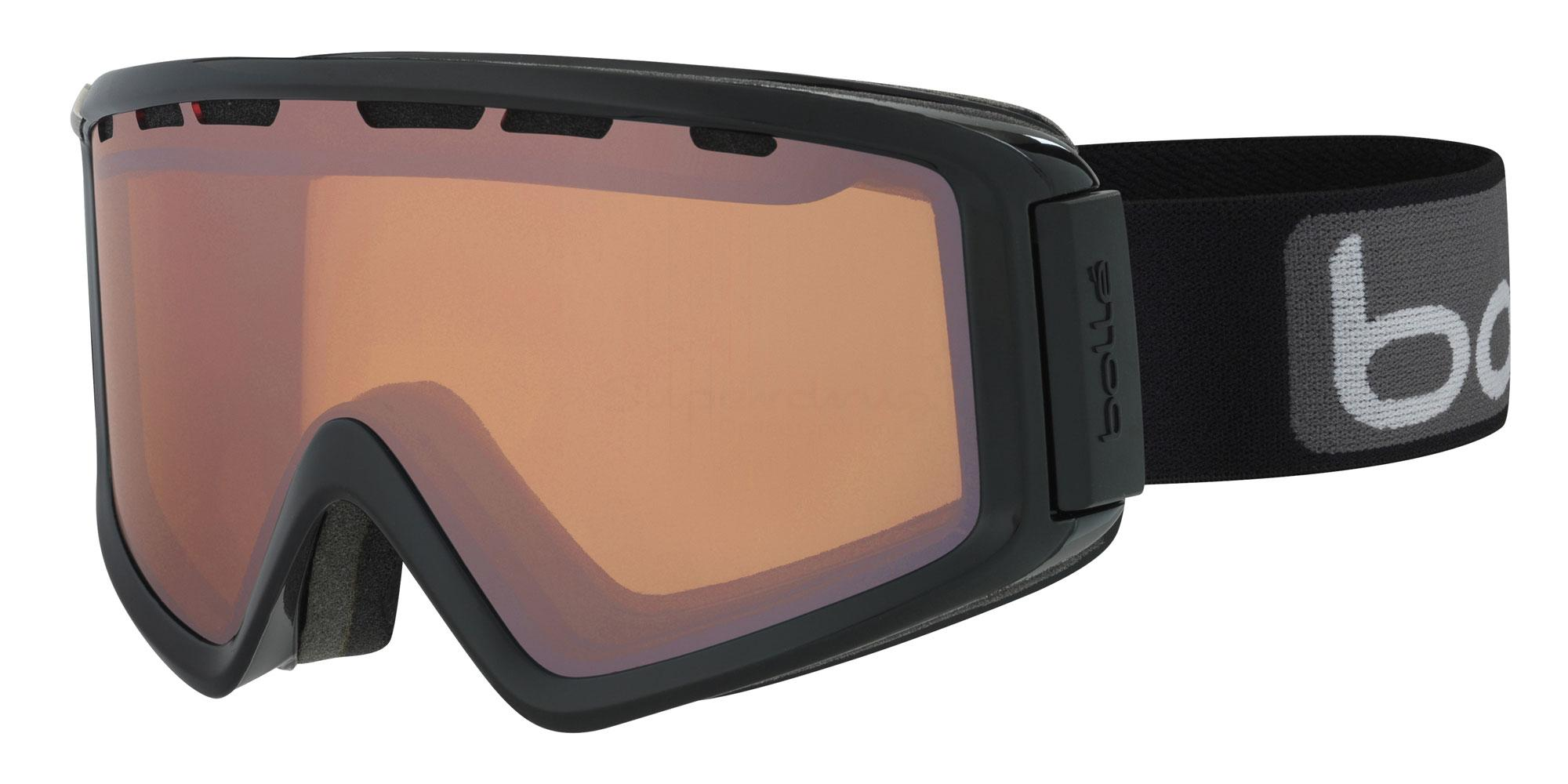 21499 Z5 OTG Goggles, Bolle