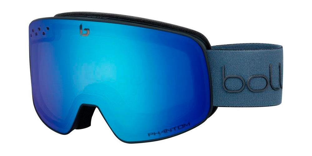 21832 NEVADA Goggles, Bolle