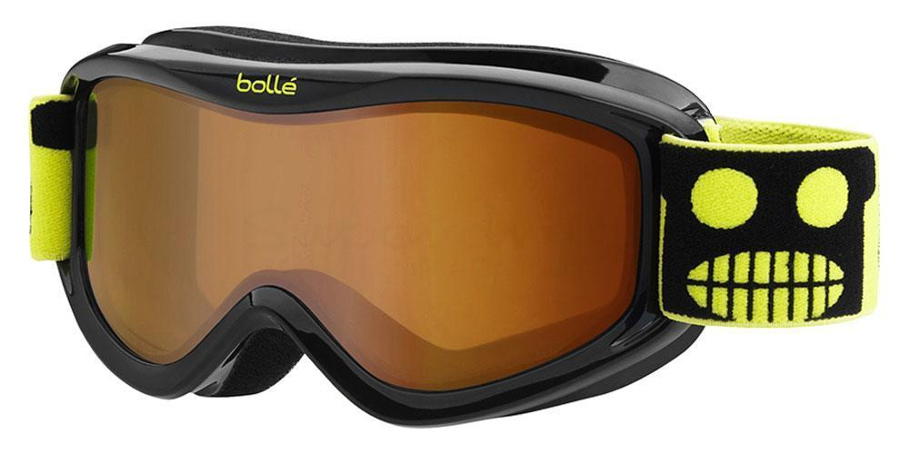 21099 AMP (3-8 years) , Bolle KIDS