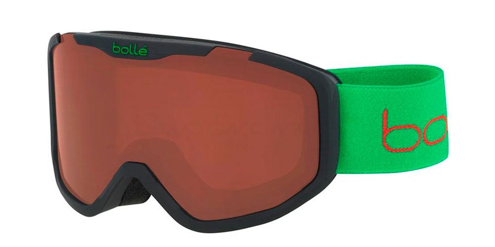 21767 ROCKET (+6 years) Goggles, Bolle KIDS