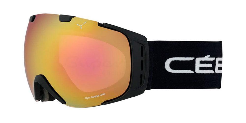 CBG84 ORIGINS L Goggles, Cebe