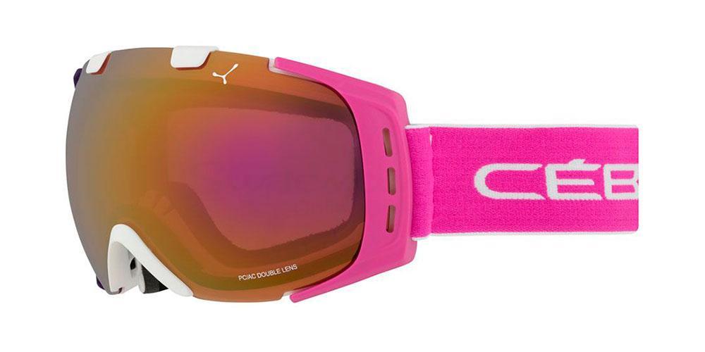 CBG87 ORIGINS M Goggles, Cebe