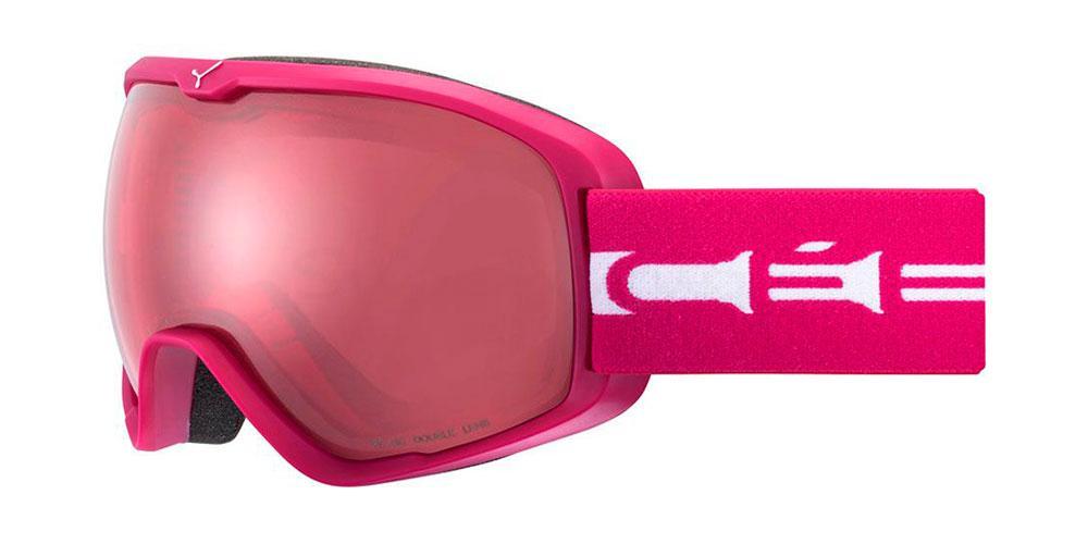 CBG221 ARTIC L Goggles, Cebe