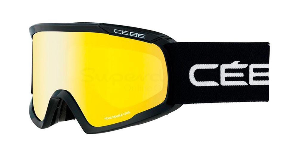 CBG91 FANATIC L Goggles, Cebe