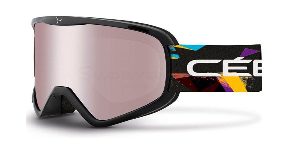CBG53 STRIKER L Goggles, Cebe