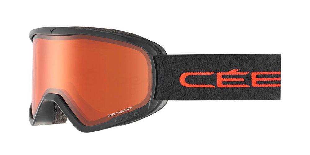 CBG105 RAZOR L Goggles, Cebe