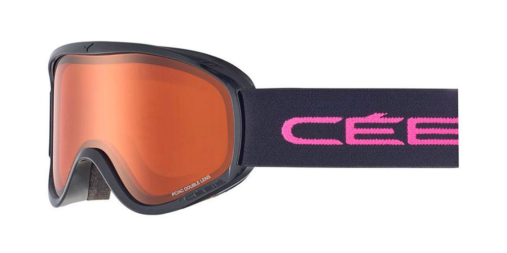 C8G106 RAZOR M Goggles, Cebe